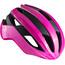 Bontrager Velocis MIPS CE Helmet Women Vice Pink